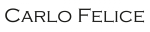 Carlo Felice logo